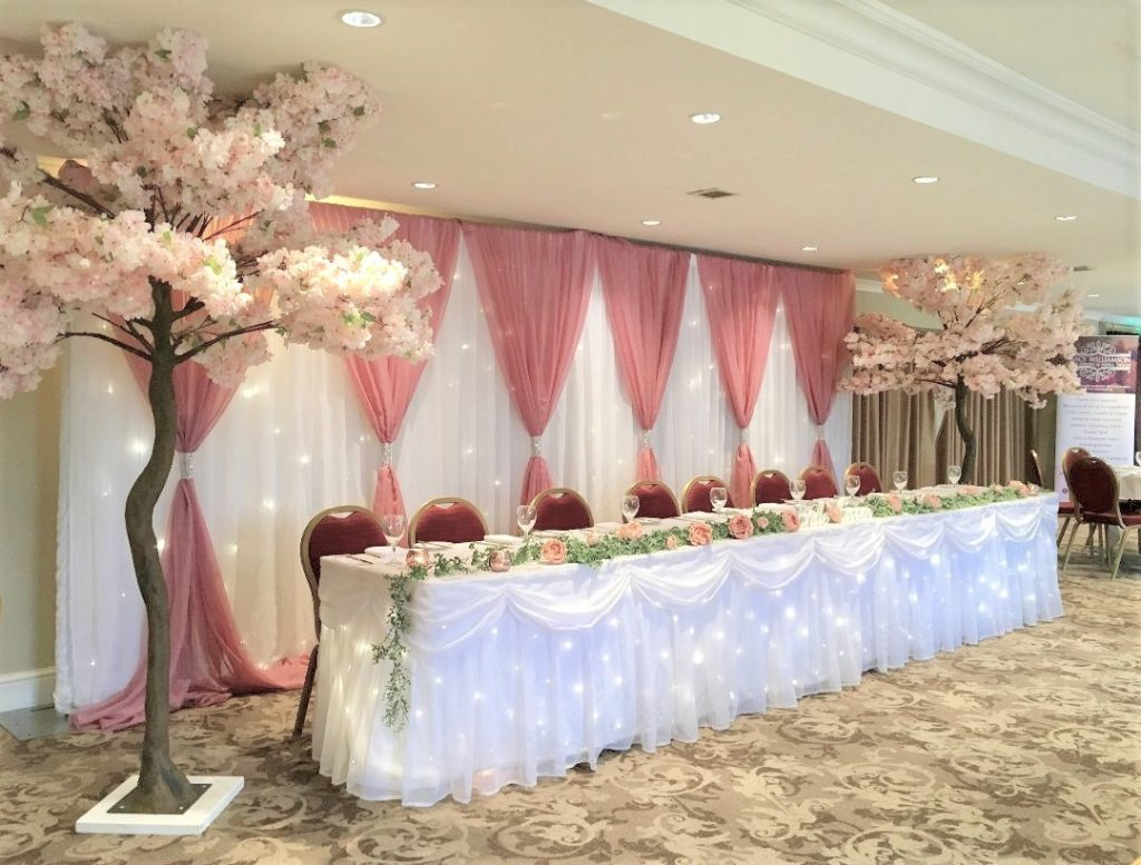 Image of decor by Tracy Williamson Design
